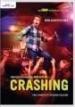 Crashing. The complete second season [videorecording].