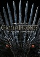Game of thrones. The complete eighth season [videorecording]