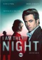 I am the night [videorecording]