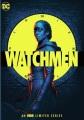 Watchmen [videorecording].