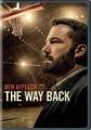 The way back [videorecording]