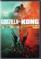 Godzilla vs. Kong [videorecording]