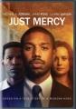 Just mercy [videorecording]