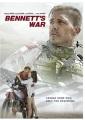 Bennett's war [videorecording]