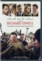 Richard Jewell [videorecording]