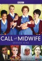 Call the Midwife. Season nine [videorecording]