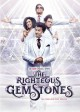 The righteous Gemstones. The complete first season [videorecording]