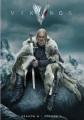 Vikings. Season 6, volume 1 [videorecording]