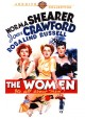 The women [videorecording]