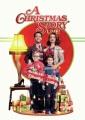 A Christmas story live! [videorecording]