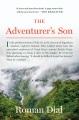 The adventurer's son : a memoir