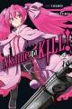 Akame ga kill!. Vol. 2