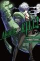 Akame ga kill!. Vol. 7