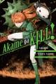 Akame ga kill!. Vol. 8
