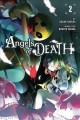 Angels of death. Vol. 2