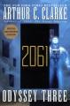 2061 : odyssey three