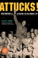 Attucks! : Oscar Robertson and the basketball team that awakened a city