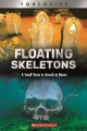 Floating skeletons : a small town is awash in bones
