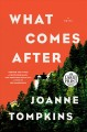 What comes after [large print]