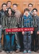 Freaks and geeks. The complete series [videorecording]