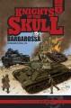 Barbarossa : the invasion of Russia, 1941