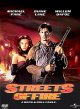 Streets of Fire [videorecording].