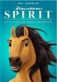 Spirit, stallion of the Cimarron [videorecording]