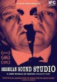 Berberian sound studio [videorecording]