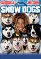 Snow dogs [videorecording]