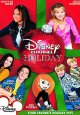 Disney Channel holiday [videorecording]