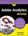 Adobe analytics for dummie