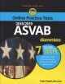 ASVAB with online practice. 2018/2019