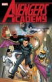 Avengers Academy : the complete collection. Vol. 2
