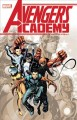 Avengers Academy : the complete collection. Vol. 1