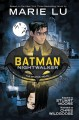 Batman : nightwalker : the graphic novel