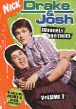 Drake & Josh. Volume 1, Suddenly brothers [videorecording]