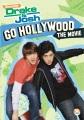 Drake & Josh go Hollywood [videorecording] : the movie