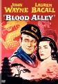 Blood Alley [videorecording]