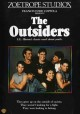 The outsiders [videorecording]