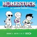 Homestuck / Acts 1 & 2