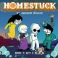 Homestuck. Act 4 Book 3, Part 1, Act 4