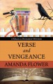 Verse and vengeance [large print]