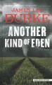 Another kind of Eden [large print]
