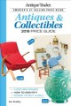 Antique Trader Antiques & collectibles price guide. 2019
