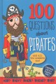 100 questions about pirates and all the answers too!