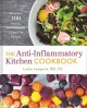 The anti-inflammatory kitchen cookbook : more than 100 healing, low-histamine, gluten-free recipes