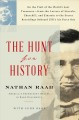 The hunt for history : on the trail of the world