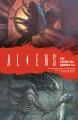 Aliens : the essential comics. v. 1