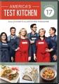 America's test kitchen. Season 17 [videorecording]