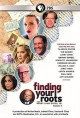 Finding your roots. Season 4 [videorecording]